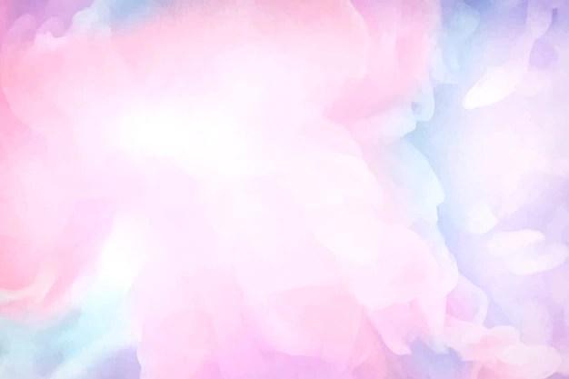 colorful background vectors photos