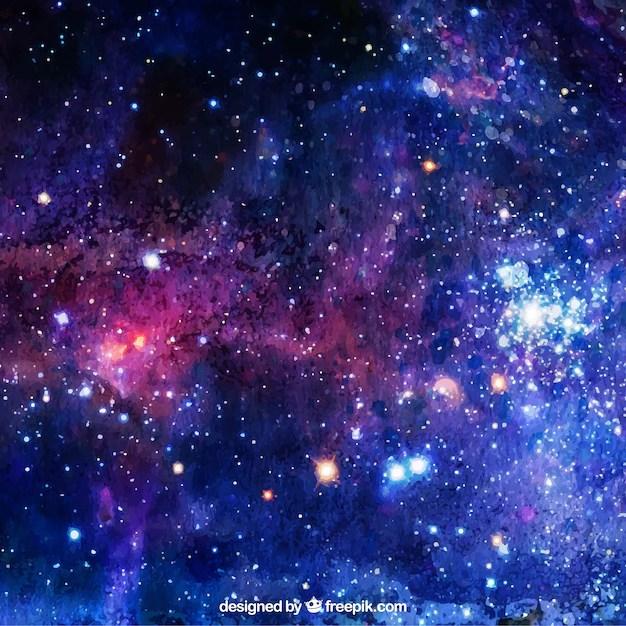 galaxy vectors photos and