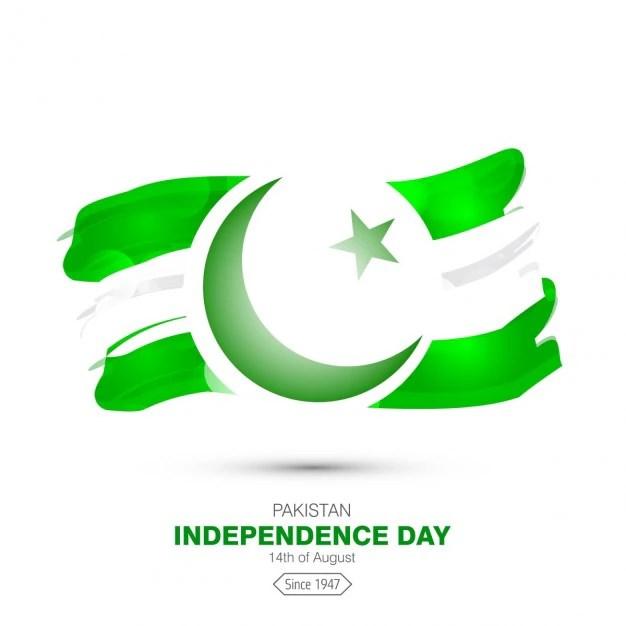 pakistan flag vectors photos