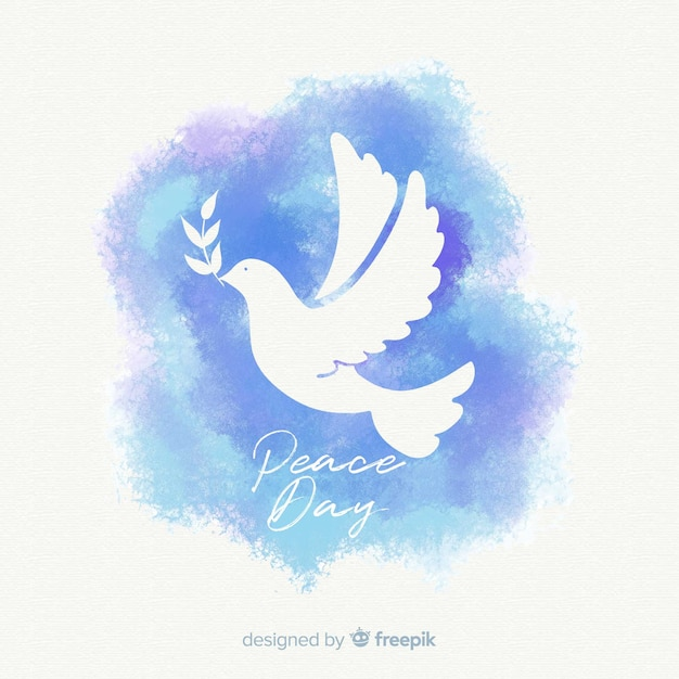 peace vectors photos and