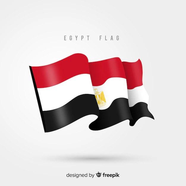 flag waving vectors photos