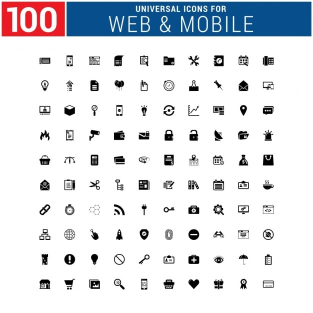 Pictogram Vectors Photos And PSD Files Free Download