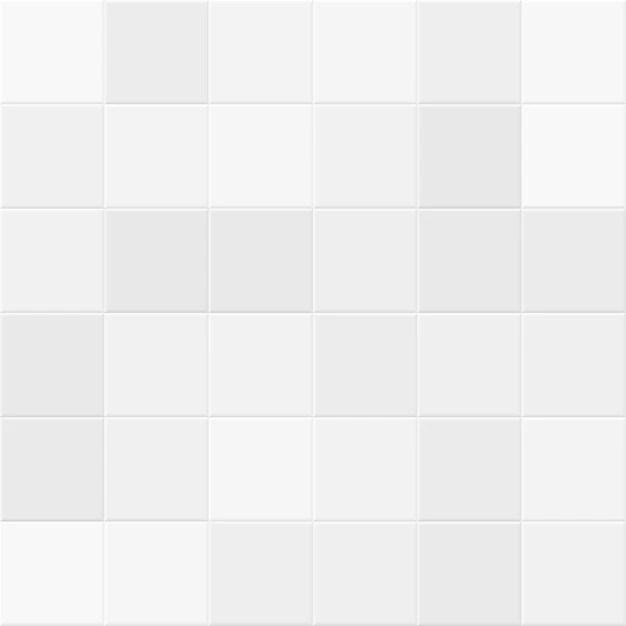 Tile Texture Images Free Vectors Stock Photos Psd