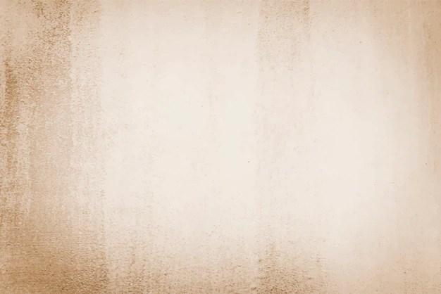 paper texture vectors photos