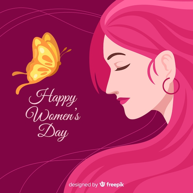 womens day vectors photos