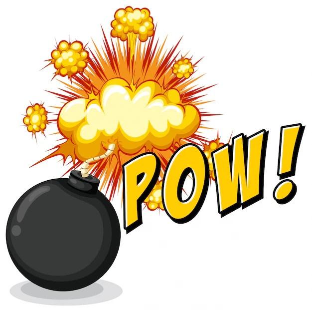 bomb vectors photos and