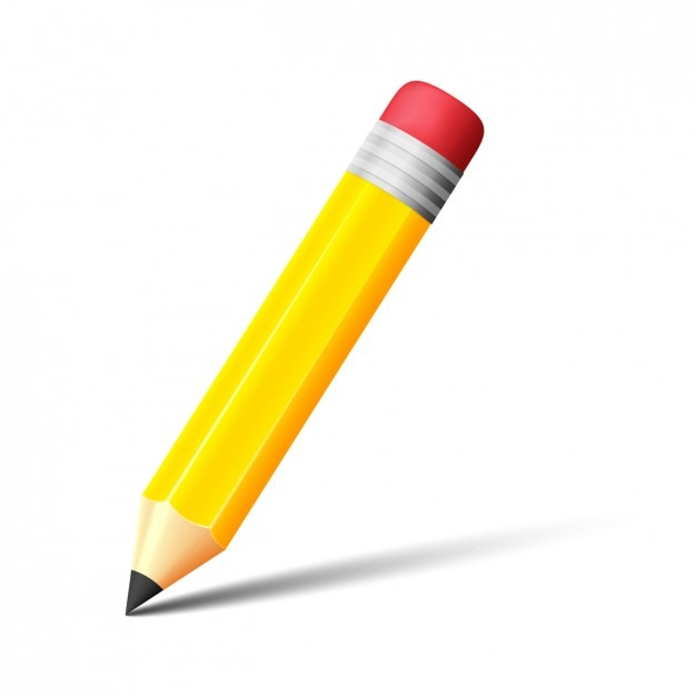 pencil vectors photos and