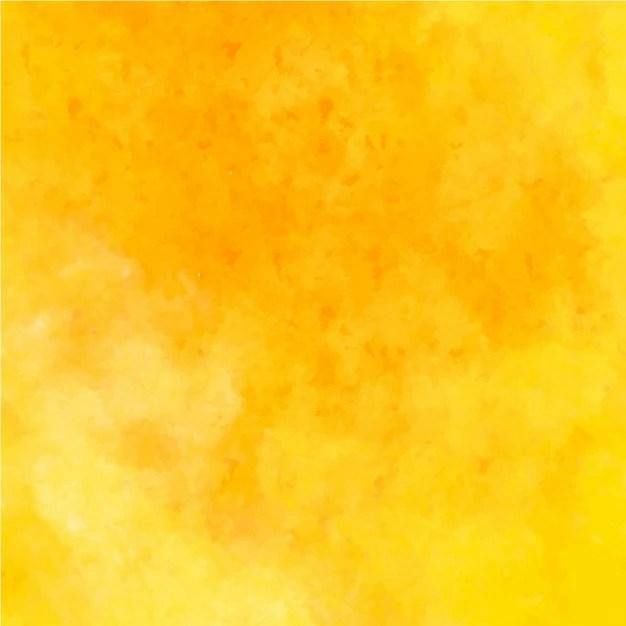 yellow vectors photos and