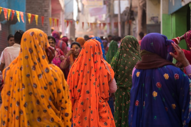 Jodhpur Vecteurs Et Photos Gratuites