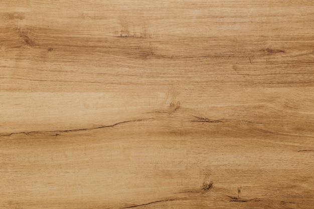 images texture bois vecteurs photos