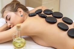 Images Massage Aux Pierres Chaudes | Vecteurs, photos et PSD gratuits