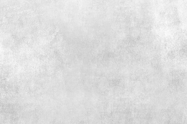 images fond mur gris vecteurs photos