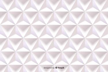 Imágenes de Wallpapers Blancos Vectores fotos de stock y PSD gratuitos
