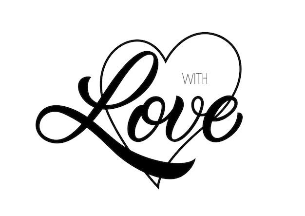 Download I Love You | Vectores, Fotos de Stock y PSD Gratis
