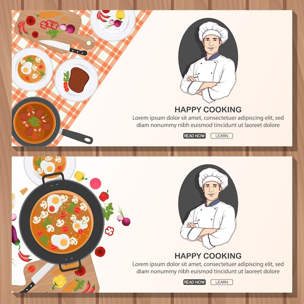 Speise und Getrnkekarte  Download der kostenlosen Vektor
