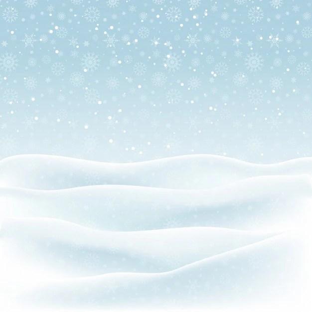 Natale Sfondi  Foto e vettori gratis
