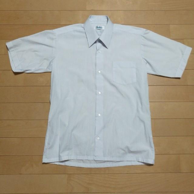 學生ワイシャツ 半袖 トップメイトの通販 by kuntaron's shop ラクマ