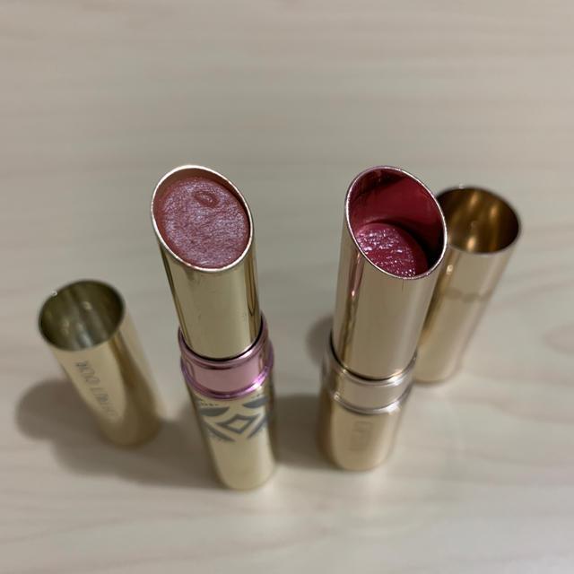 OPERA - 口紅 セットの通販 by のっぽ's shop|オペラならラクマ