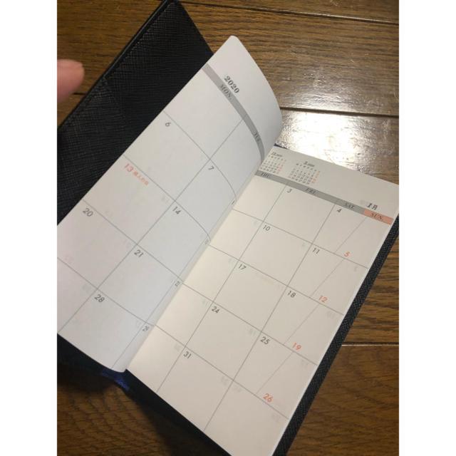 ANA(全日本空輸) - 非売品 ANA スーパーフライヤーズ 限定 2020年 ...