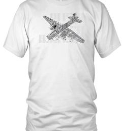 raf lancaster bomber ww2 diagram blueprint kids t shirt [ 930 x 1200 Pixel ]