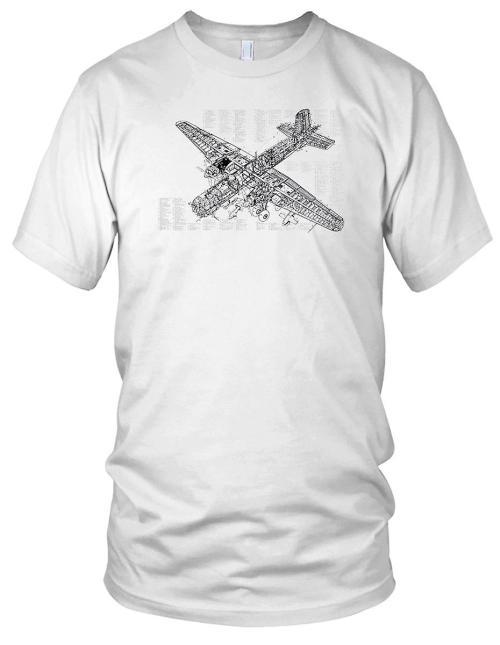 small resolution of raf lancaster bomber ww2 diagram blueprint kids t shirt
