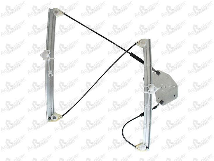 Front LH Electric Window Reg(W/omotor) for BMW 3 Series