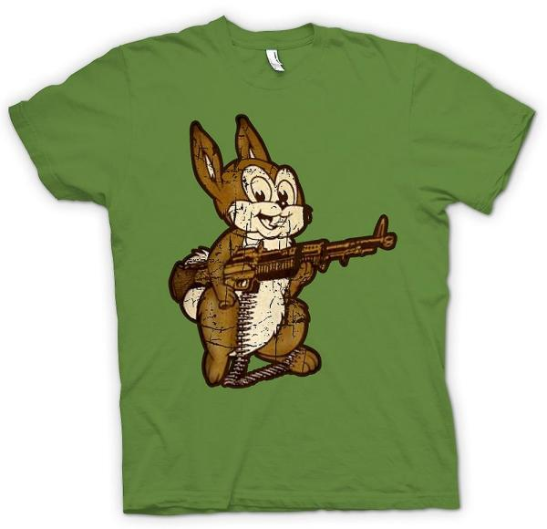 e137f148 20+ Rabbit Hunting Shirts Pictures and Ideas on Meta Networks