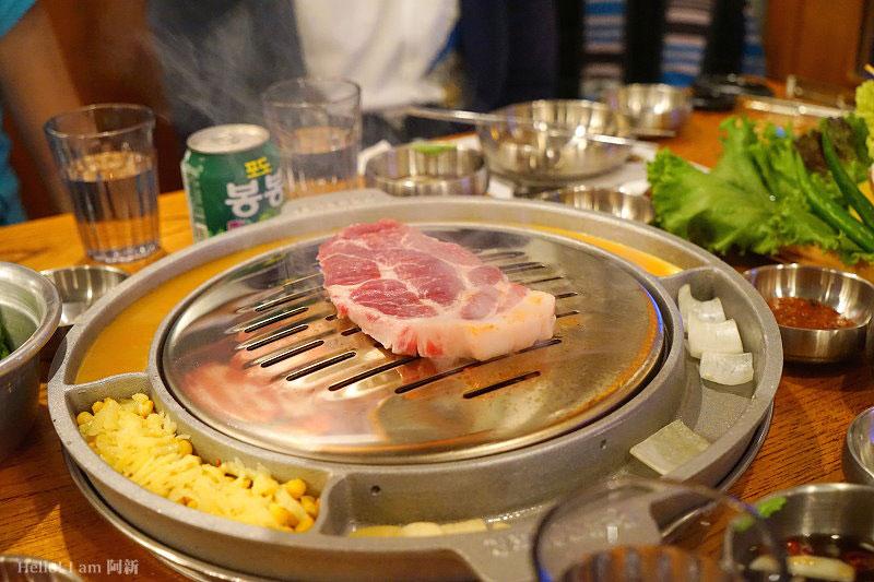 姜虎東烤肉-33