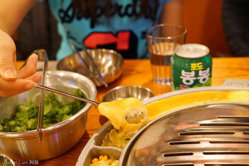 姜虎東烤肉-64