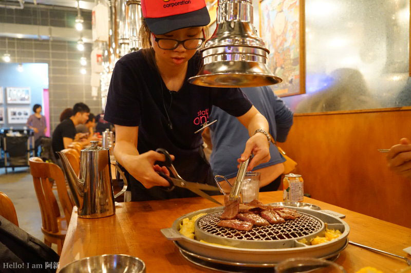 姜虎東烤肉-53