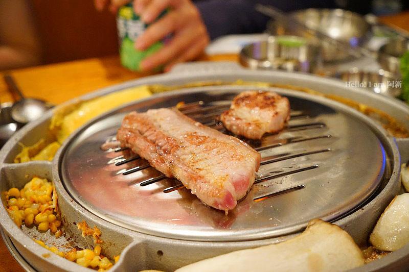 姜虎東烤肉-57
