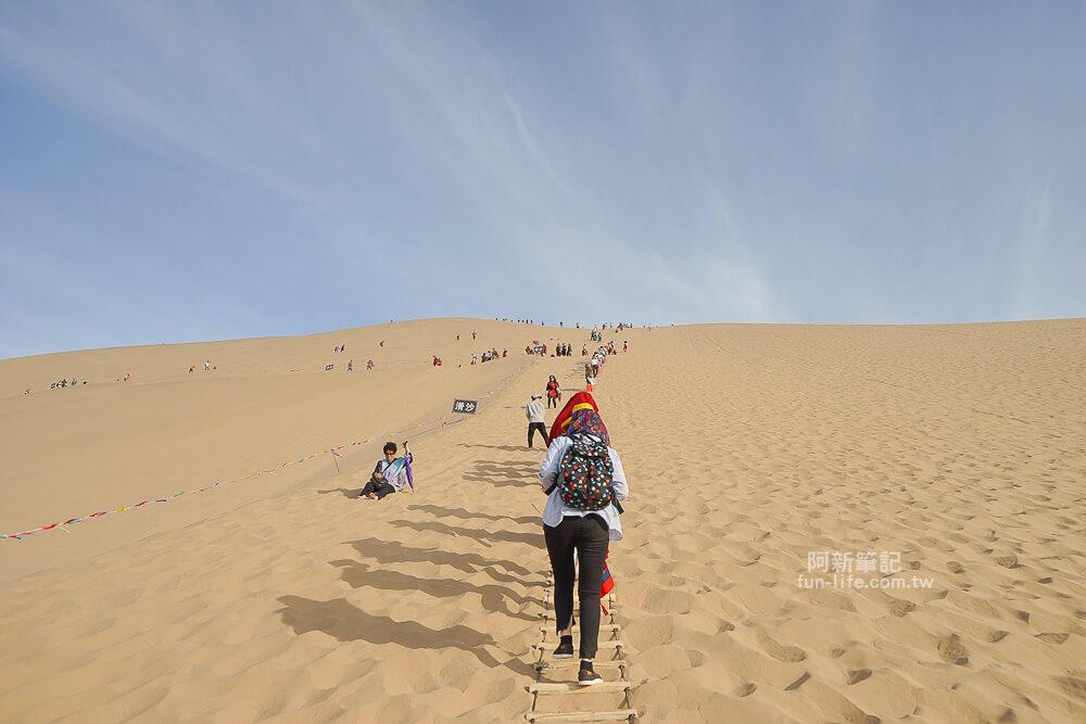 中國青海旅遊-168