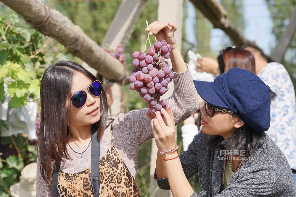中國青海旅遊-142