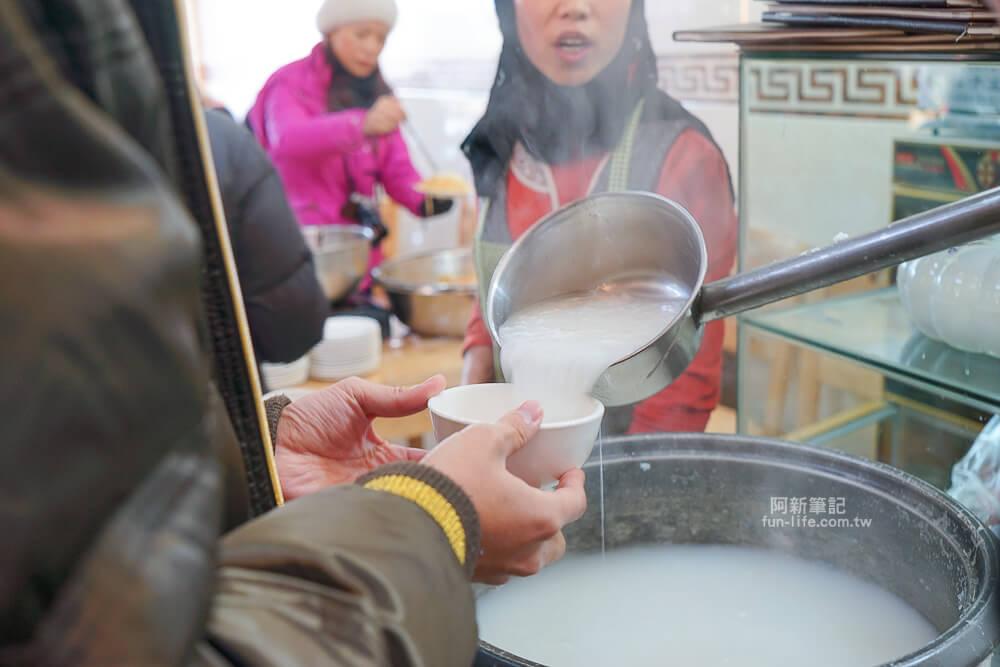 中國青海旅遊-48