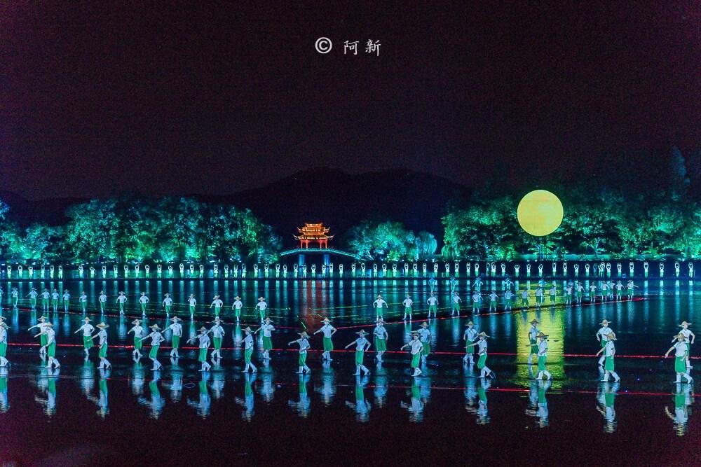 最憶是杭州/印象西湖-04