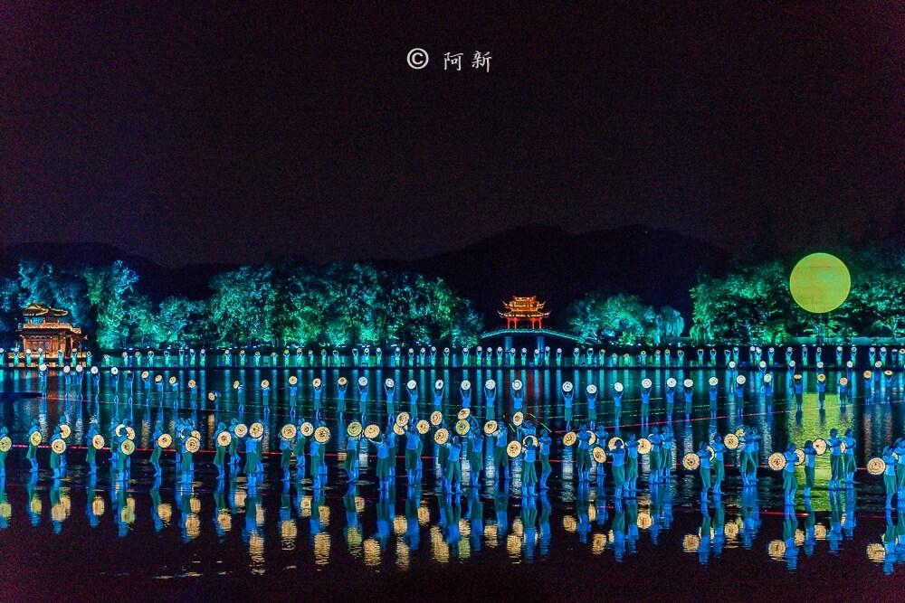 最憶是杭州/印象西湖-08