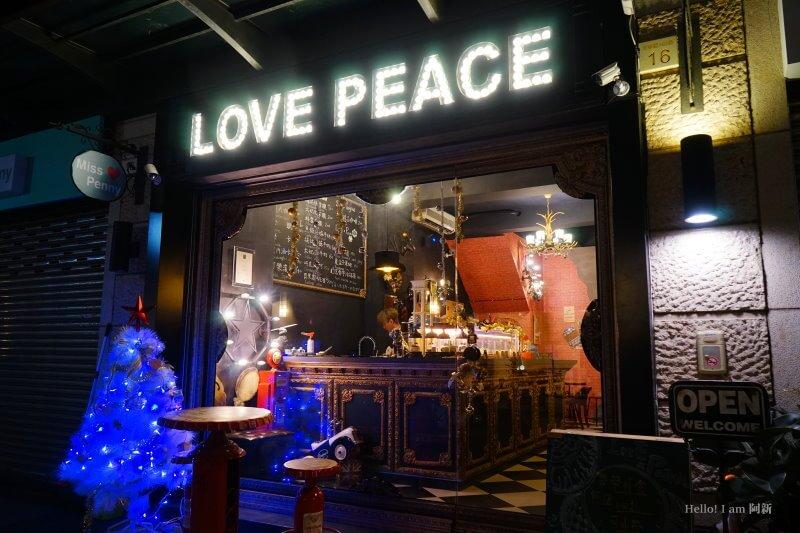 LovePeace-02