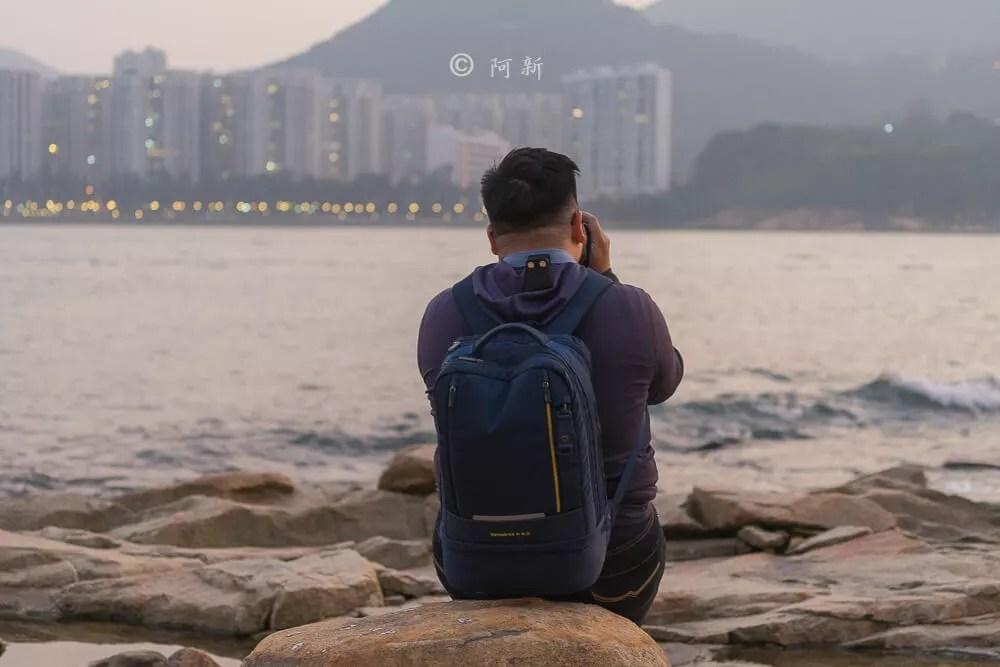 香港鯉魚門三家村,鯉魚門三家村,鯉魚門,三家村,石礦山,香港鯉魚門,香港九龍景點,香港-23