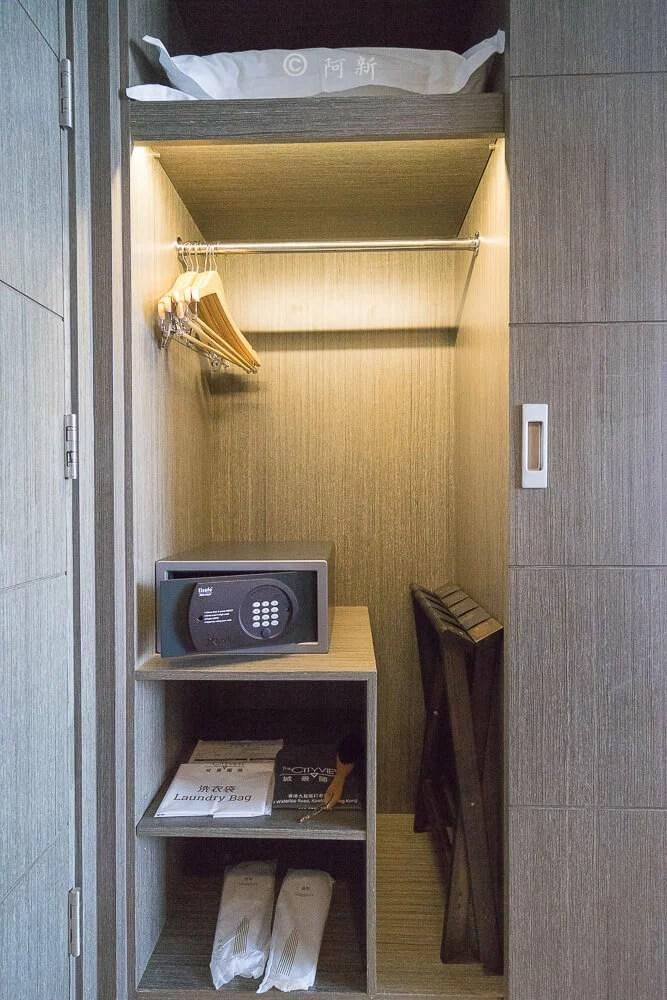 油麻地城景國際酒店,香港城景國際酒店,城景國際酒店,城景國際33