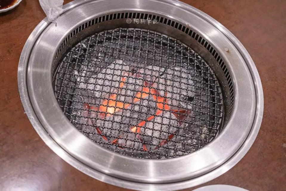 炭火燒jujuan,鳥取炭火燒,鳥取炭火燒肉,鳥取燒肉,鳥取和牛燒肉,鳥取美食,鳥取旅遊,鳥取景點,鳥取自由行,日本旅遊,日本自由行