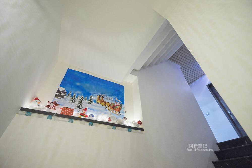 高雄麗馨商旅鳳山館-31