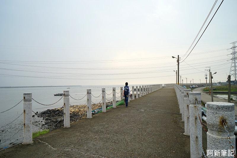台中麗水漁港-20