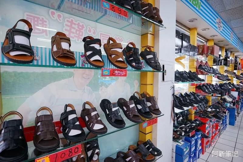 潭子鞋店特賣會-06