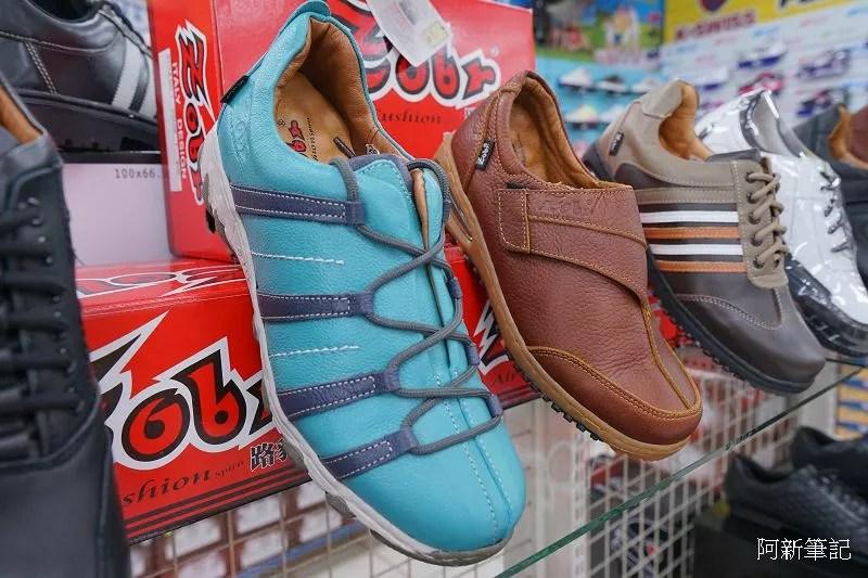 潭子鞋店特賣會-20