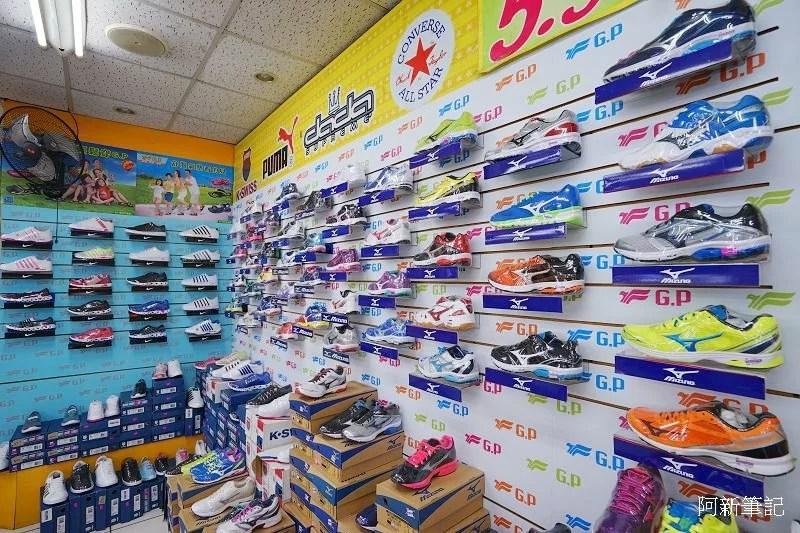 潭子鞋店特賣會-27
