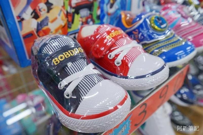 潭子鞋店特賣會-77