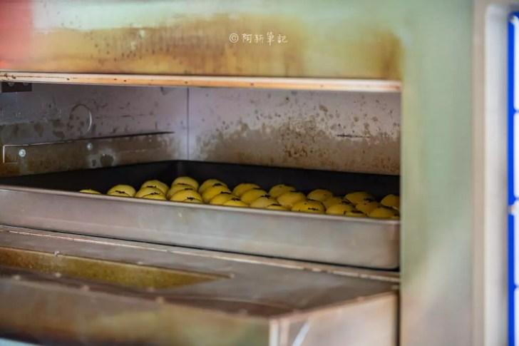 DSC08203 - 熱血採訪│太平隱藏版蛋黃家,人氣蛋黃酥太晚預購吃不到