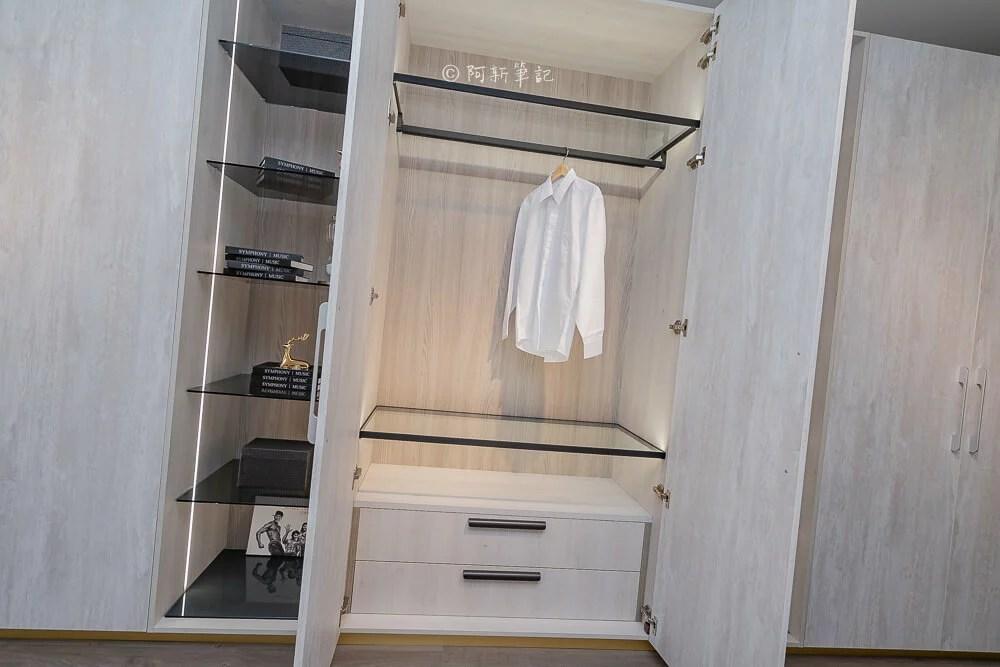 台中系統家具,系統家具台中,系統家具,窩百態系統家具