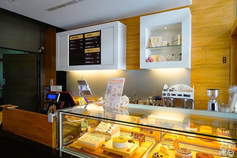 杏屋乳酪蛋糕-10