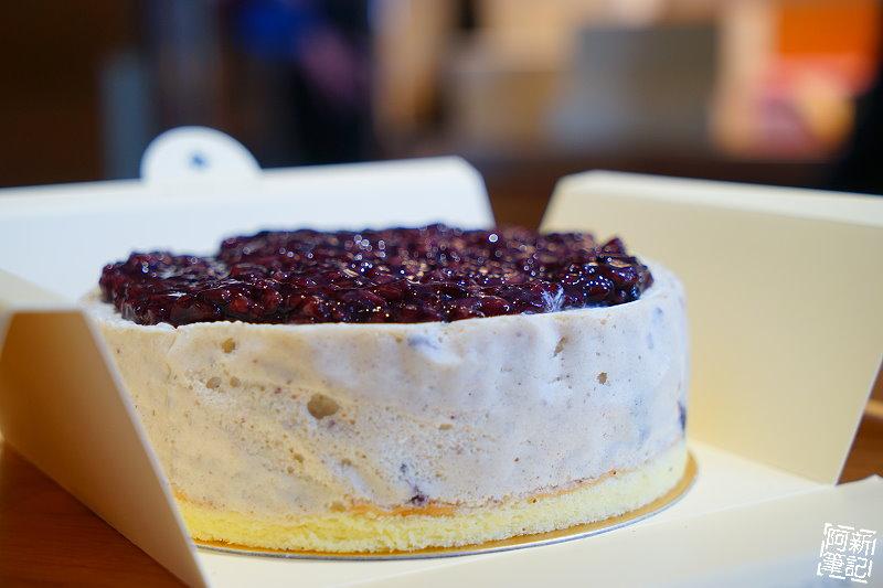 杏屋乳酪蛋糕-39